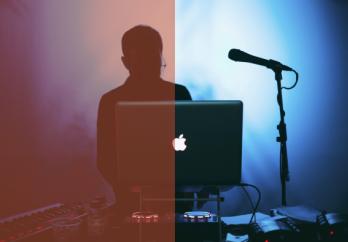 NUMÉRIQUE ET ENSEIGNEMENT ARTISTIQUE : ATELIERS EXPÉRIMENTAUX DE PRATIQUES MUSICALES NUMÉRIQUES