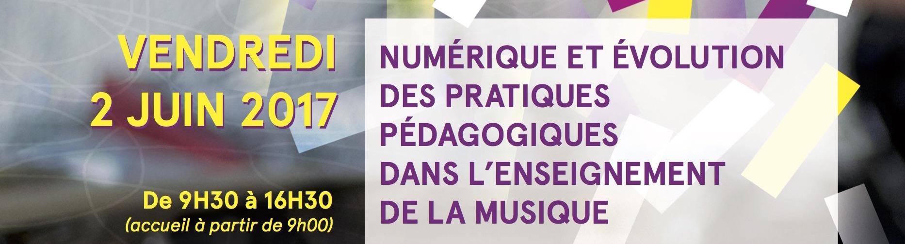JRD Numérique et situations d'apprentissages