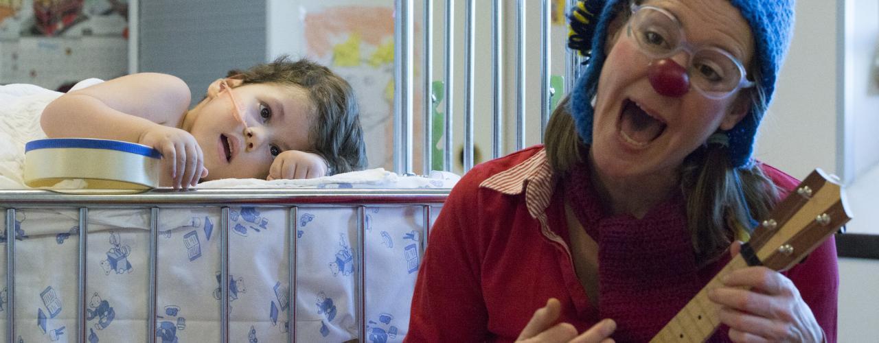 https://www.erasme.ulb.ac.be/fr/services-de-soins/services-medicaux/pediatrie/presentation/activites-artistiques-pour-les-enfants